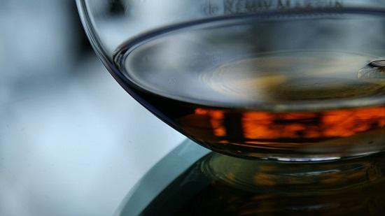 lão hóa rượu nhanh chóng dùng sóng siêu âm